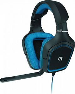 casque gaming playstation 4 TOP 0 image 0 produit