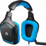 casque gaming playstation 4 TOP 0 image 1 produit