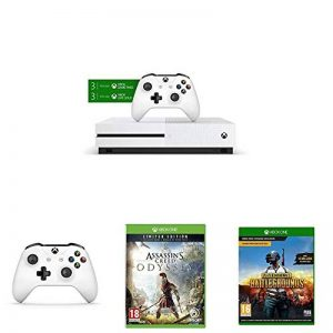 code gold xbox one TOP 0 image 0 produit