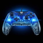 manette xbox one bluetooth TOP 0 image 1 produit