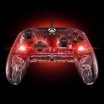 manette xbox one bluetooth TOP 0 image 3 produit