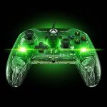 manette xbox one bluetooth TOP 0 image 4 produit