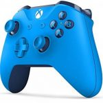 manette xbox one bluetooth TOP 3 image 4 produit