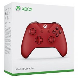 manette xbox one bluetooth TOP 4 image 0 produit