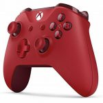 manette xbox one bluetooth TOP 4 image 1 produit