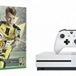 xbox one 2 manettes TOP 2 image 3 produit